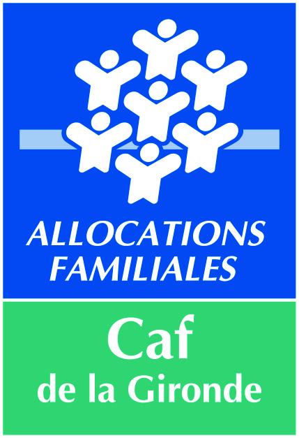 Caisse d'allocations familiales de la Gironde