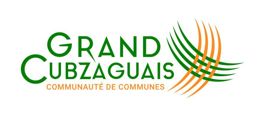 Communauté de communes de Grand Cubzaguais